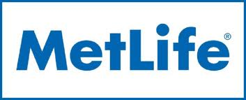 metlife dentist