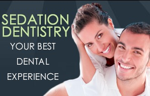 sedation dentistry plantation FL