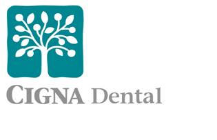 Cigna dentist in Plantation - Accepting Gigna Dental